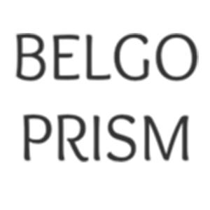 Belgo Prism