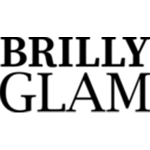 Brilly Glam