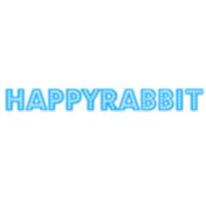 Happyrabbit