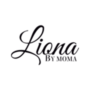 Liana by Moma