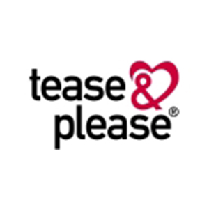 Tease-and-Please
