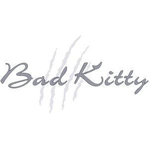Bad-Kitty