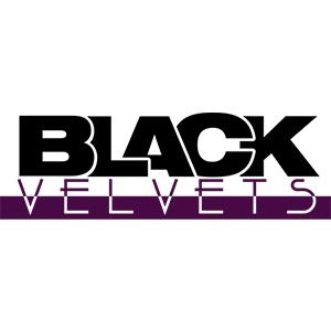 Black-Velvets