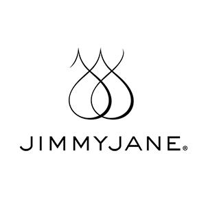 Jimmy-Jane