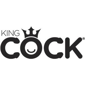 King-Cock
