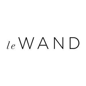 Le-Wand