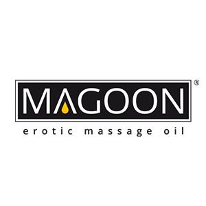 Magoon