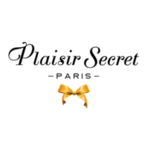 Plaisir-Secret