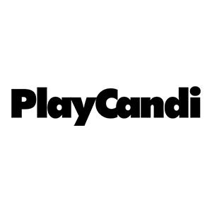 Play-Candi