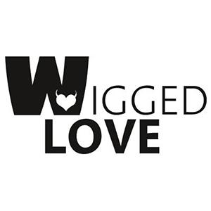 Wgged-Love
