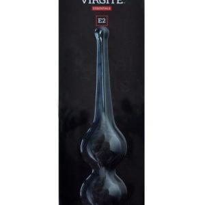 Virgite® Boule de Geisha élégante et design E1 noires